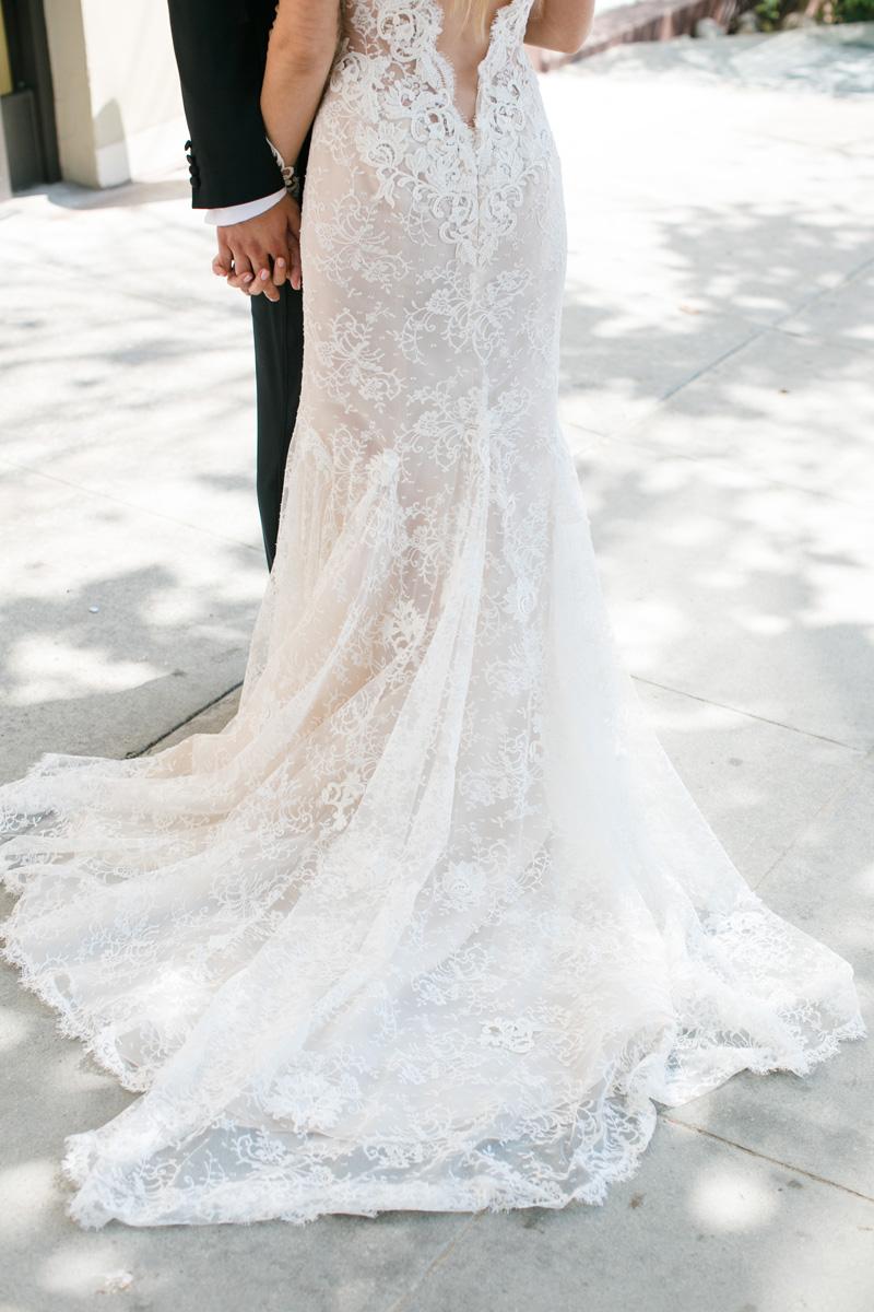 mibelleinc.com | Casa Del Mar Weddings | Mi Belle Photography | Santa Monica Wedding Photographers | Destination Photographer _ (9).jpg