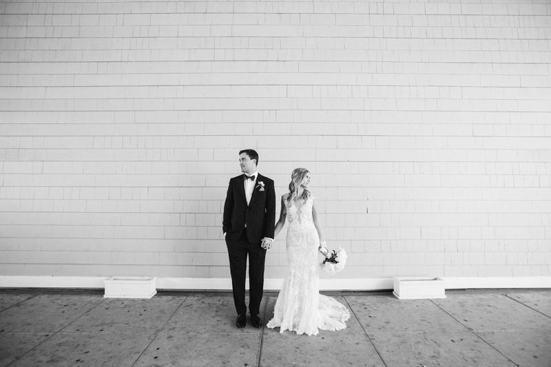 mibelleinc.com | Casa Del Mar Weddings | Mi Belle Photography | Santa Monica Wedding Photographers | Destination Photographer _ (10).jpg