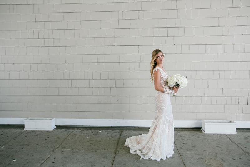 mibelleinc.com | Casa Del Mar Weddings | Mi Belle Photography | Santa Monica Wedding Photographers | Destination Photographer _ (11).jpg