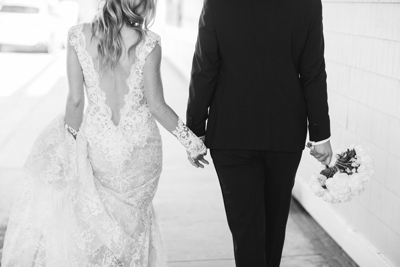 mibelleinc.com | Casa Del Mar Weddings | Mi Belle Photography | Santa Monica Wedding Photographers | Destination Photographer _ (12).jpg