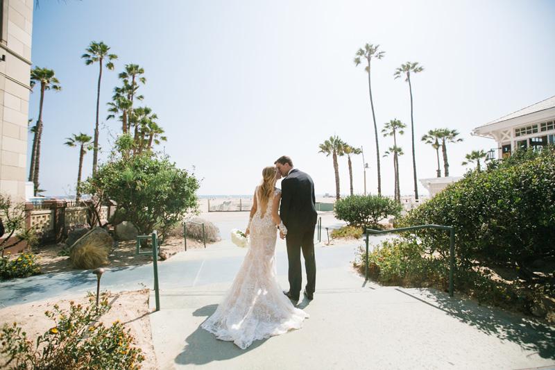 mibelleinc.com | Casa Del Mar Weddings | Mi Belle Photography | Santa Monica Wedding Photographers | Destination Photographer _ (13).jpg