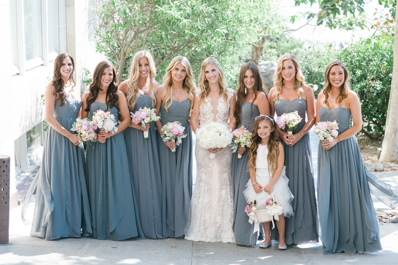 mibelleinc.com | Casa Del Mar Weddings | Mi Belle Photography | Santa Monica Wedding Photographers | Destination Photographer _ (14).jpg