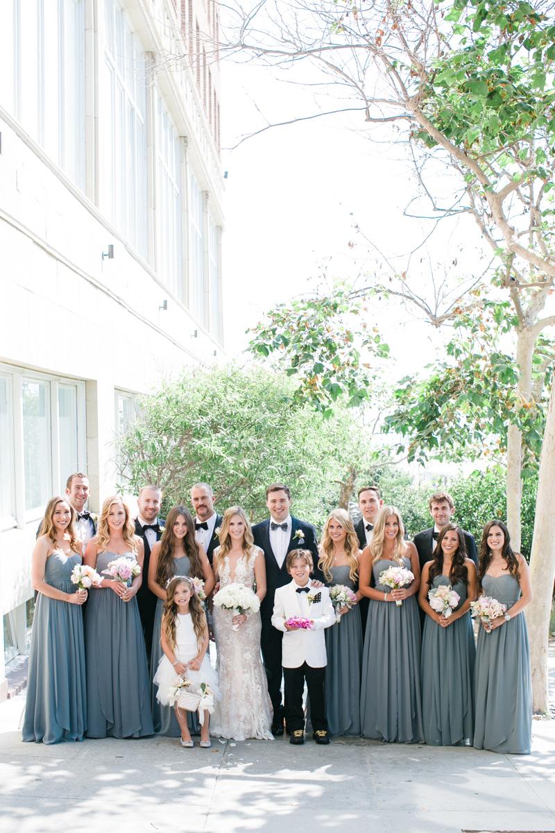 mibelleinc.com | Casa Del Mar Weddings | Mi Belle Photography | Santa Monica Wedding Photographers | Destination Photographer _ (15).jpg