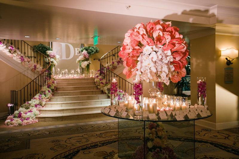 mibelleinc.com | Casa Del Mar Weddings | Mi Belle Photography | Santa Monica Wedding Photographers | Destination Photographer _ (18).jpg