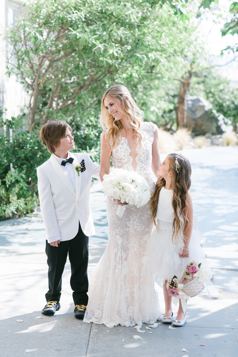 mibelleinc.com | Casa Del Mar Weddings | Mi Belle Photography | Santa Monica Wedding Photographers | Destination Photographer _ (17).jpg