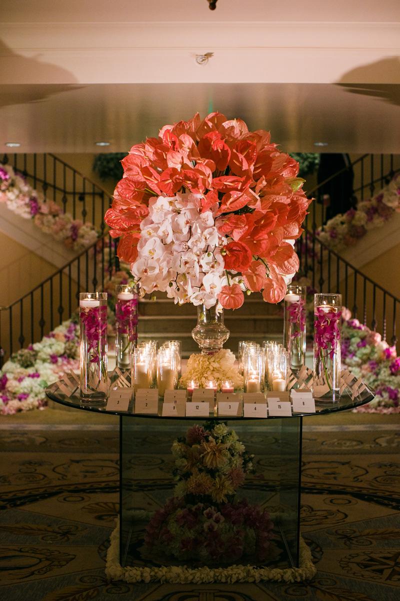 mibelleinc.com | Casa Del Mar Weddings | Mi Belle Photography | Santa Monica Wedding Photographers | Destination Photographer _ (20).jpg