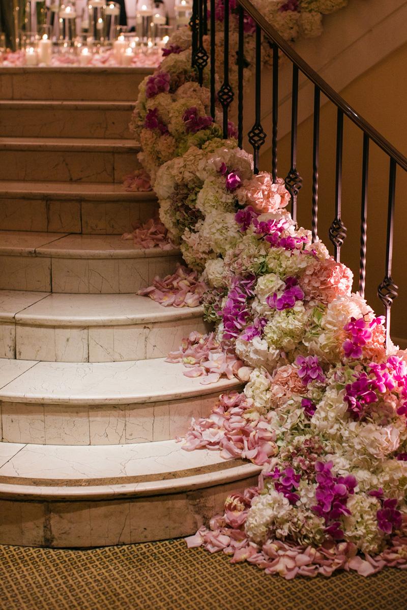 mibelleinc.com | Casa Del Mar Weddings | Mi Belle Photography | Santa Monica Wedding Photographers | Destination Photographer _ (19).jpg