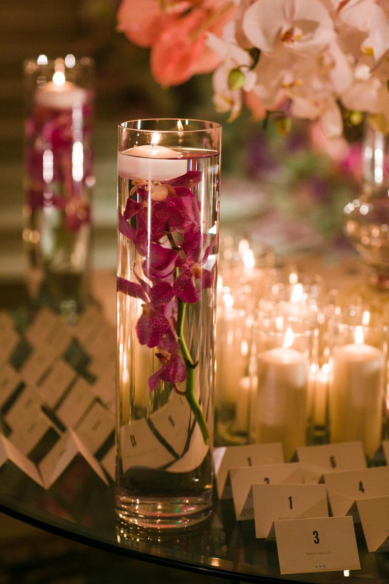 mibelleinc.com | Casa Del Mar Weddings | Mi Belle Photography | Santa Monica Wedding Photographers | Destination Photographer _ (21).jpg