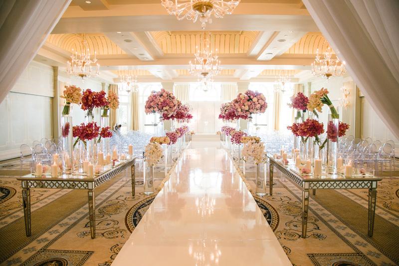 mibelleinc.com | Casa Del Mar Weddings | Mi Belle Photography | Santa Monica Wedding Photographers | Destination Photographer _ (24).jpg