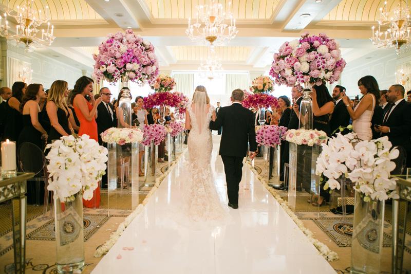 mibelleinc.com | Casa Del Mar Weddings | Mi Belle Photography | Santa Monica Wedding Photographers | Destination Photographer _ (27).jpg