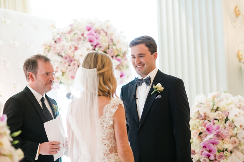 mibelleinc.com | Casa Del Mar Weddings | Mi Belle Photography | Santa Monica Wedding Photographers | Destination Photographer _ (28).jpg