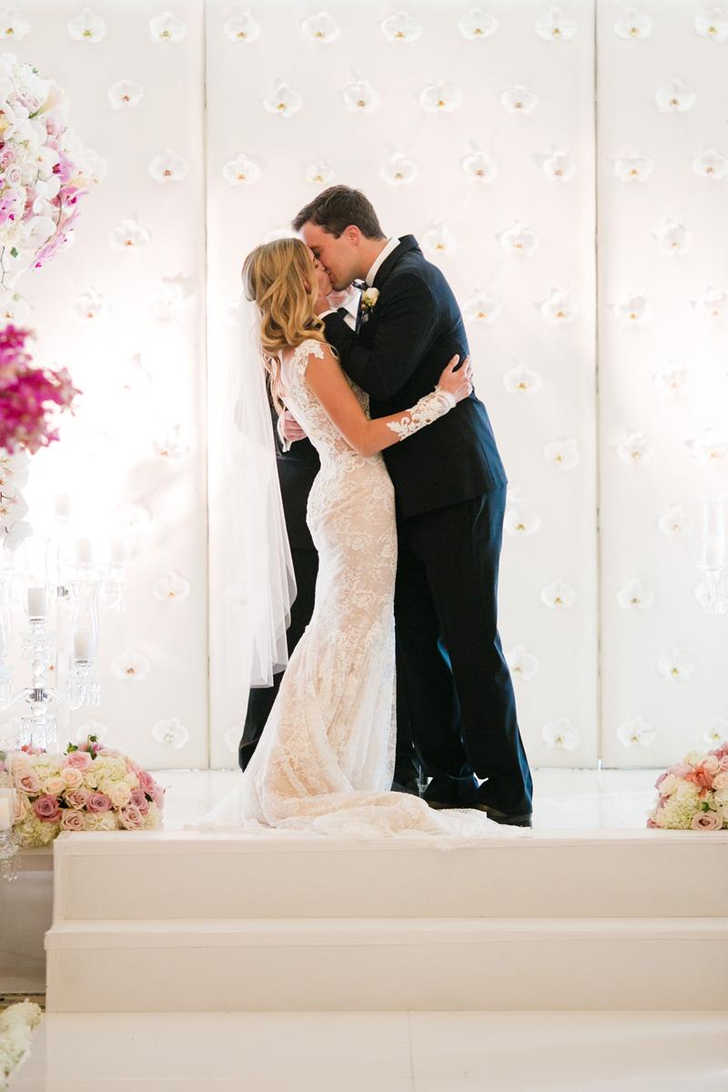 mibelleinc.com | Casa Del Mar Weddings | Mi Belle Photography | Santa Monica Wedding Photographers | Destination Photographer _ (29).jpg