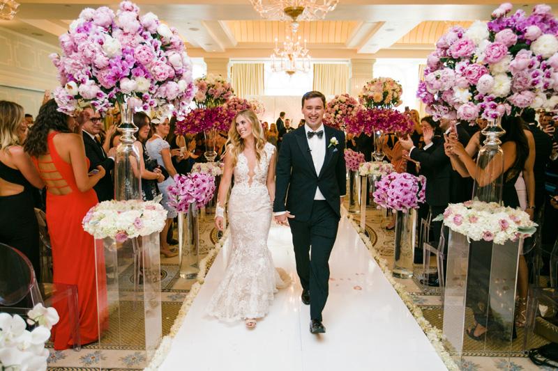 mibelleinc.com | Casa Del Mar Weddings | Mi Belle Photography | Santa Monica Wedding Photographers | Destination Photographer _ (30).jpg