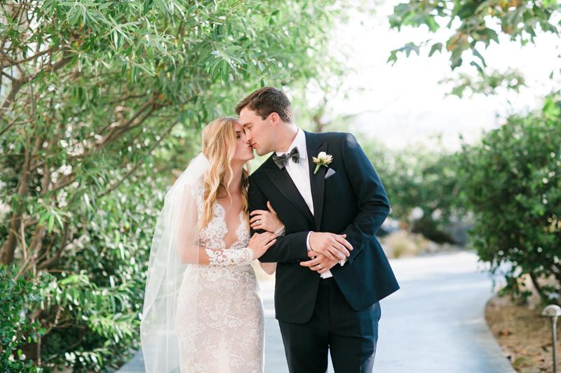 mibelleinc.com | Casa Del Mar Weddings | Mi Belle Photography | Santa Monica Wedding Photographers | Destination Photographer _ (31).jpg