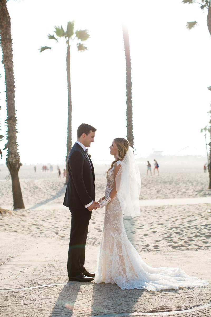 mibelleinc.com | Casa Del Mar Weddings | Mi Belle Photography | Santa Monica Wedding Photographers | Destination Photographer _ (32).jpg