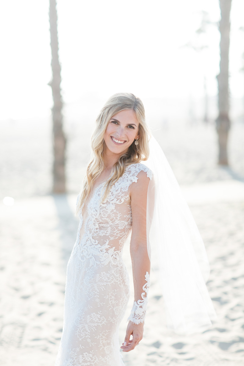 mibelleinc.com | Casa Del Mar Weddings | Mi Belle Photography | Santa Monica Wedding Photographers | Destination Photographer _ (33).jpg