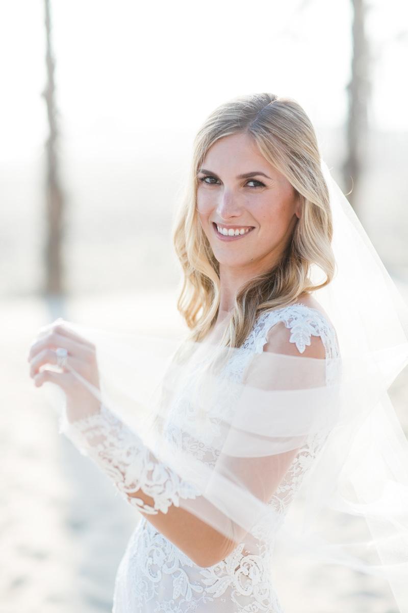 mibelleinc.com | Casa Del Mar Weddings | Mi Belle Photography | Santa Monica Wedding Photographers | Destination Photographer _ (34).jpg