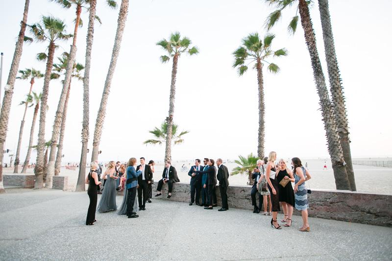 mibelleinc.com | Casa Del Mar Weddings | Mi Belle Photography | Santa Monica Wedding Photographers | Destination Photographer _ (35).jpg