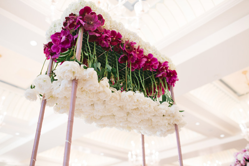 mibelleinc.com | Casa Del Mar Weddings | Mi Belle Photography | Santa Monica Wedding Photographers | Destination Photographer _ (36).jpg