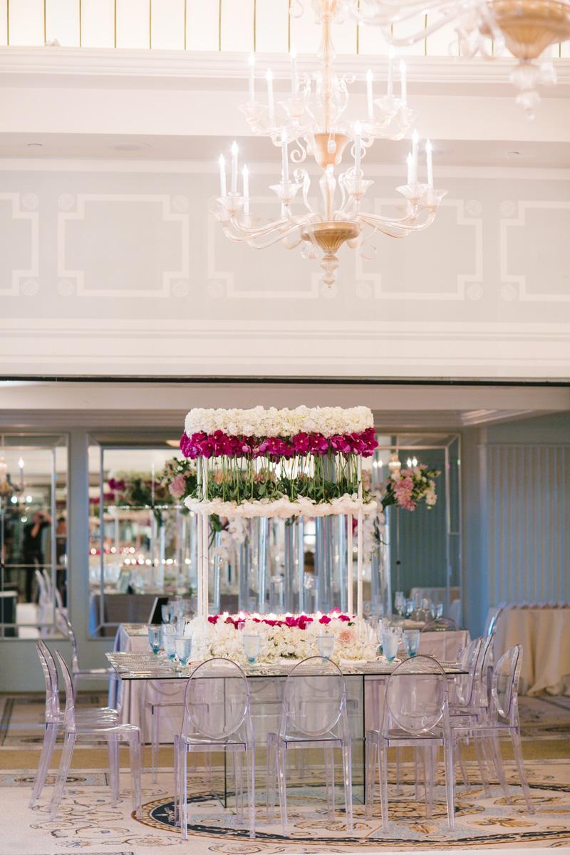 mibelleinc.com | Casa Del Mar Weddings | Mi Belle Photography | Santa Monica Wedding Photographers | Destination Photographer _ (43).jpg