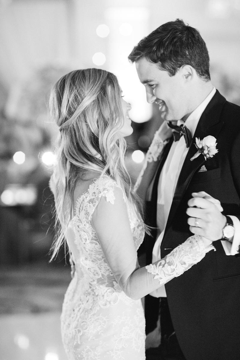 mibelleinc.com | Casa Del Mar Weddings | Mi Belle Photography | Santa Monica Wedding Photographers | Destination Photographer _ (47).jpg