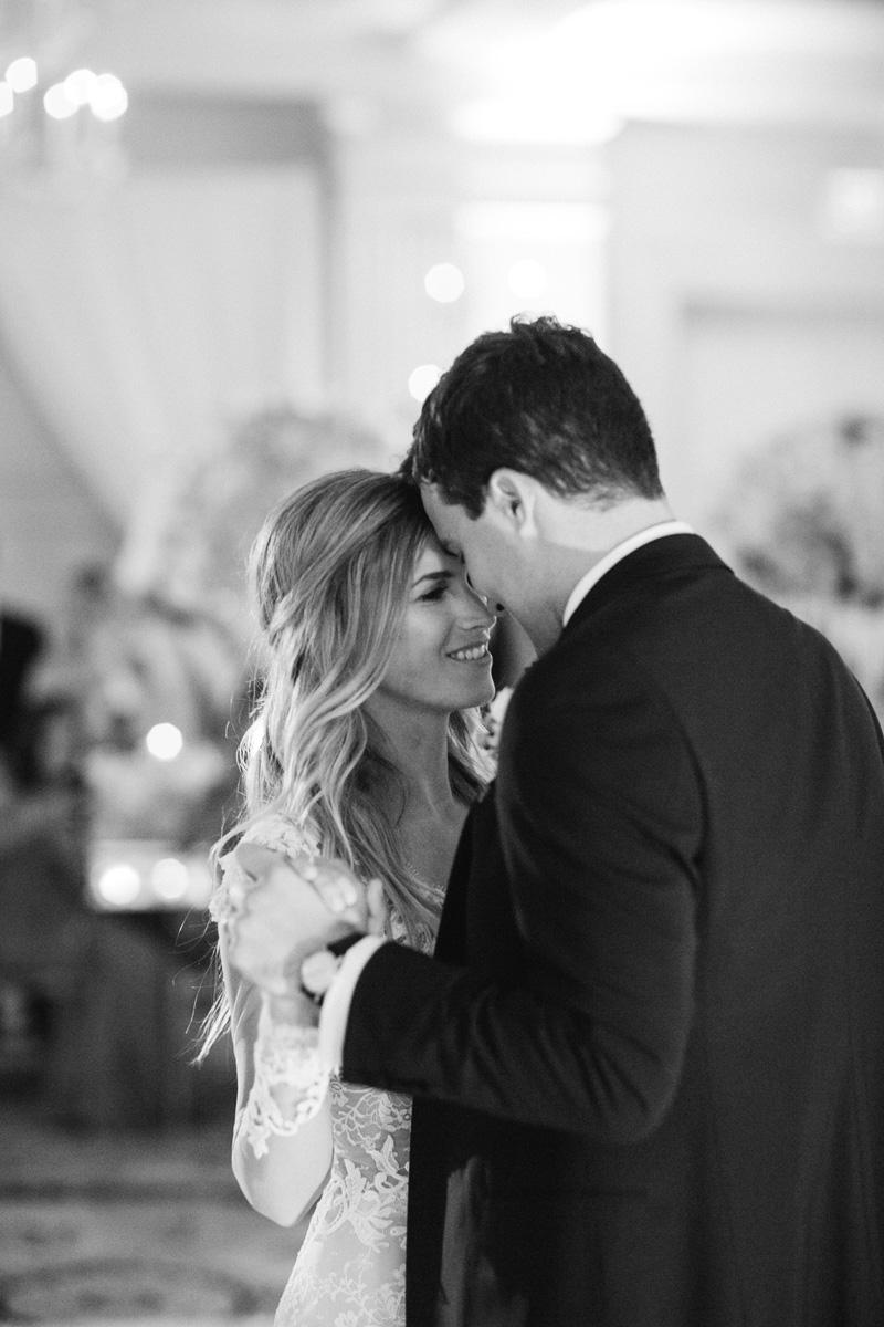 mibelleinc.com | Casa Del Mar Weddings | Mi Belle Photography | Santa Monica Wedding Photographers | Destination Photographer _ (48).jpg