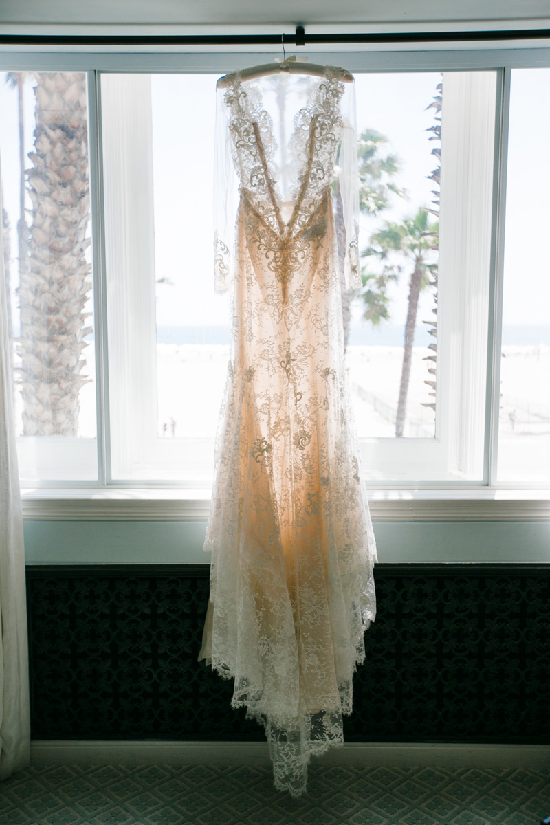 mibelleinc.com | Casa Del Mar Weddings | Mi Belle Photography | Santa Monica Wedding Photographers | Destination Photographer _.jpg