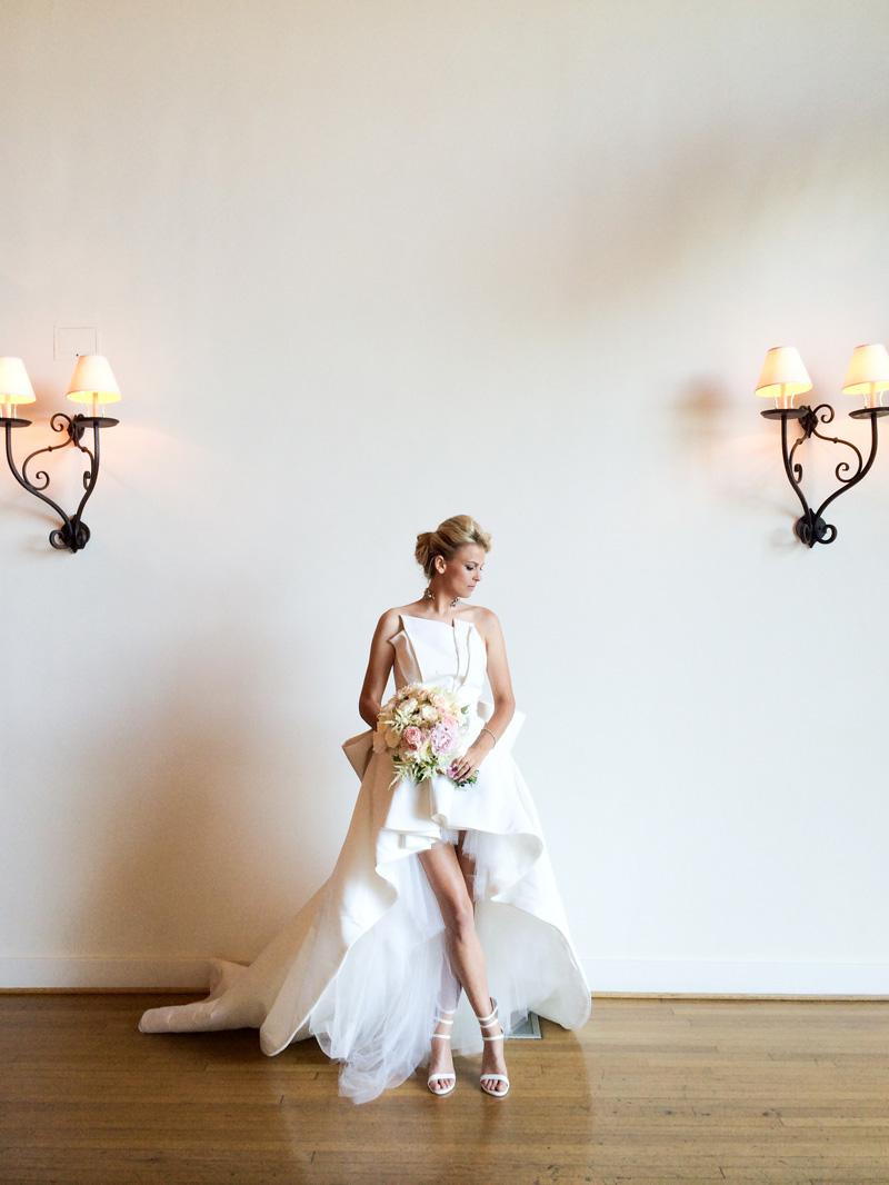 mibelleinc.com | Montecito Country Club Weddings | Mi Belle Photography | Santa Barbara Wedding Photographers | Destination Photographer _ (2).jpg