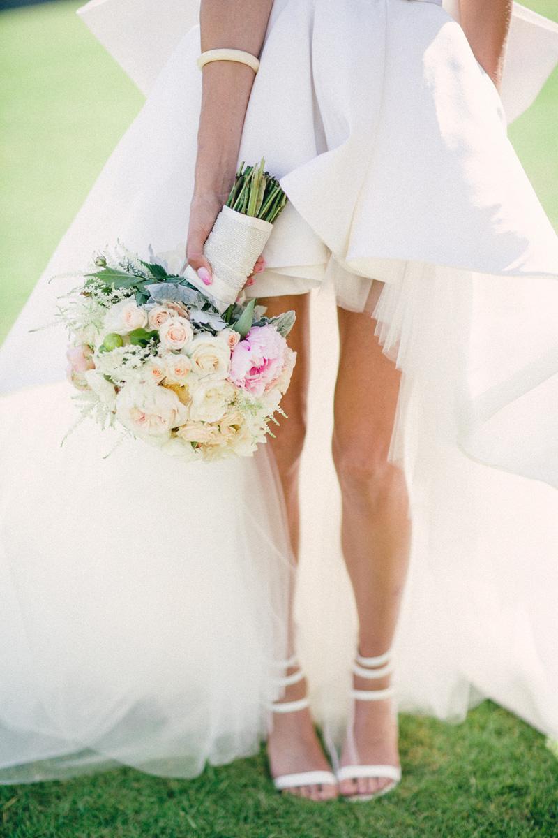 mibelleinc.com | Montecito Country Club Weddings | Mi Belle Photography | Santa Barbara Wedding Photographers | Destination Photographer _ (1).jpg