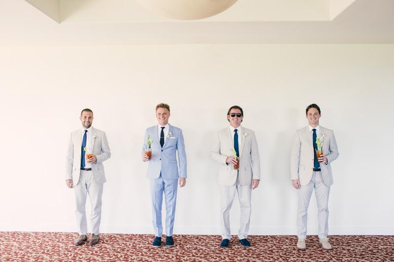 mibelleinc.com | Montecito Country Club Weddings | Mi Belle Photography | Santa Barbara Wedding Photographers | Destination Photographer _ (4).jpg