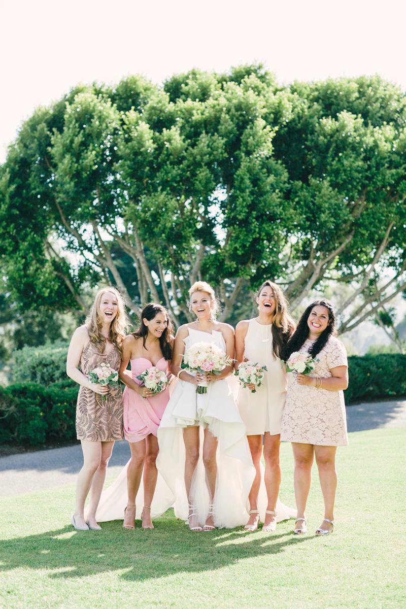 mibelleinc.com | Montecito Country Club Weddings | Mi Belle Photography | Santa Barbara Wedding Photographers | Destination Photographer _ (3).jpg