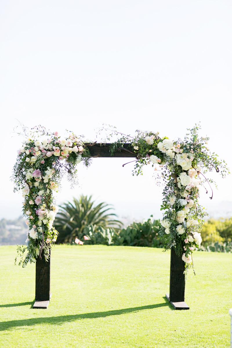 mibelleinc.com | Montecito Country Club Weddings | Mi Belle Photography | Santa Barbara Wedding Photographers | Destination Photographer _ (5).jpg