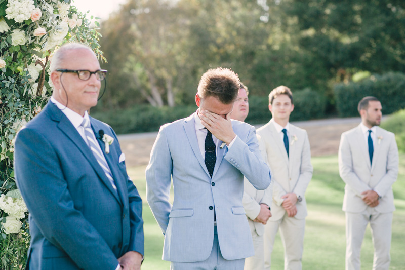 mibelleinc.com | Montecito Country Club Weddings | Mi Belle Photography | Santa Barbara Wedding Photographers | Destination Photographer _ (7).jpg