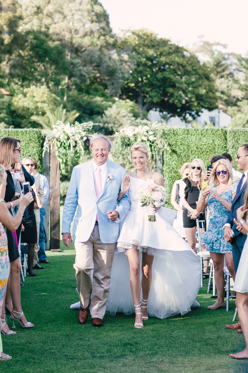 mibelleinc.com | Montecito Country Club Weddings | Mi Belle Photography | Santa Barbara Wedding Photographers | Destination Photographer _ (9).jpg
