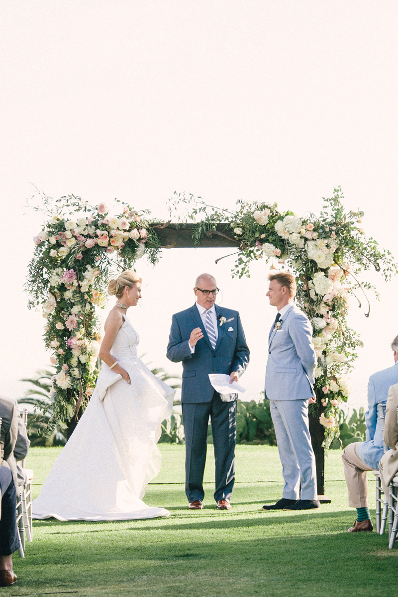 mibelleinc.com | Montecito Country Club Weddings | Mi Belle Photography | Santa Barbara Wedding Photographers | Destination Photographer _ (10).jpg