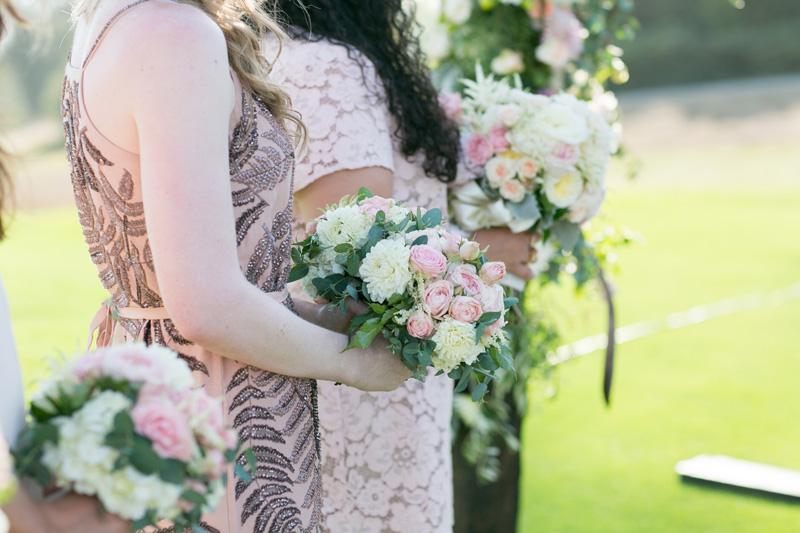 mibelleinc.com | Montecito Country Club Weddings | Mi Belle Photography | Santa Barbara Wedding Photographers | Destination Photographer _ (11).jpg