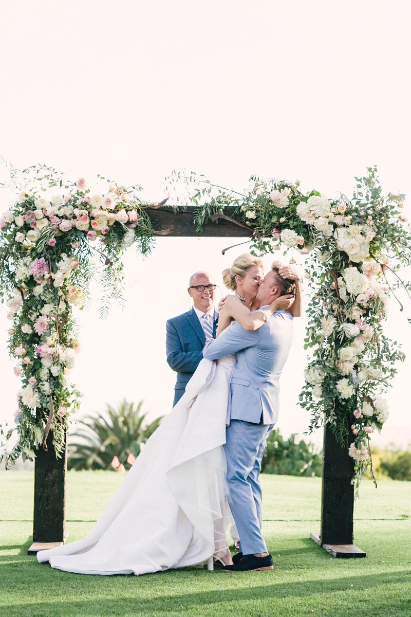 mibelleinc.com | Montecito Country Club Weddings | Mi Belle Photography | Santa Barbara Wedding Photographers | Destination Photographer _ (12).jpg