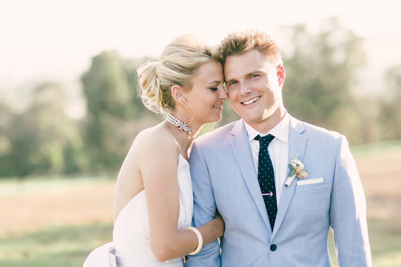 mibelleinc.com | Montecito Country Club Weddings | Mi Belle Photography | Santa Barbara Wedding Photographers | Destination Photographer _ (14).jpg