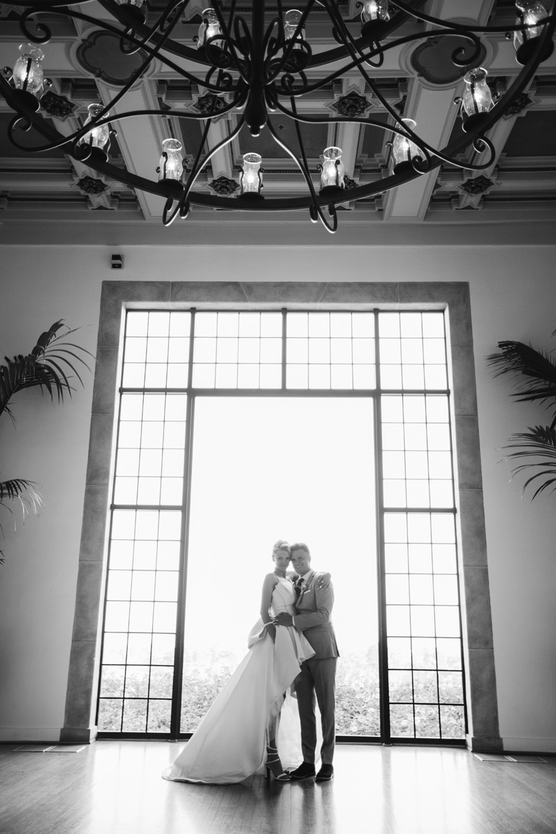mibelleinc.com | Montecito Country Club Weddings | Mi Belle Photography | Santa Barbara Wedding Photographers | Destination Photographer _ (15).jpg