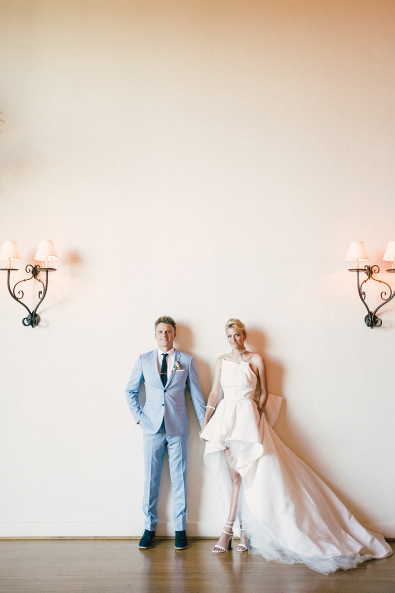 mibelleinc.com | Montecito Country Club Weddings | Mi Belle Photography | Santa Barbara Wedding Photographers | Destination Photographer _ (16).jpg