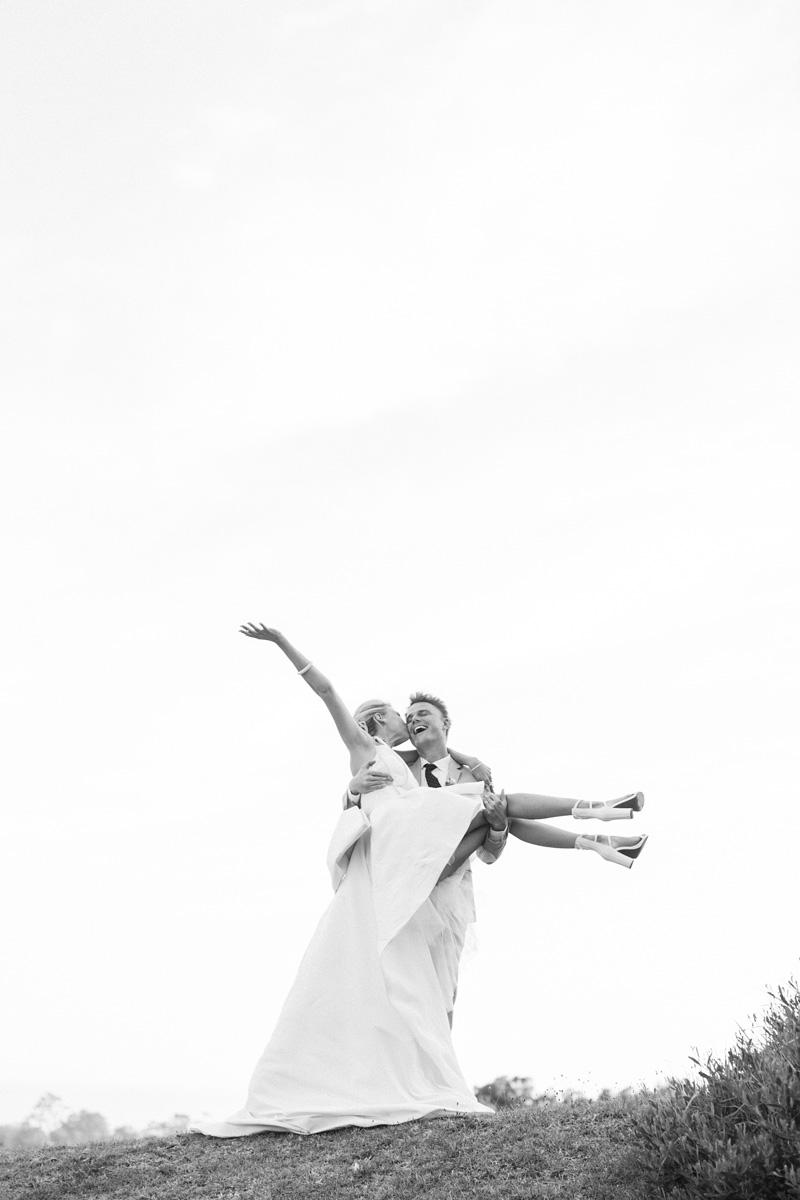 mibelleinc.com | Montecito Country Club Weddings | Mi Belle Photography | Santa Barbara Wedding Photographers | Destination Photographer _ (17).jpg