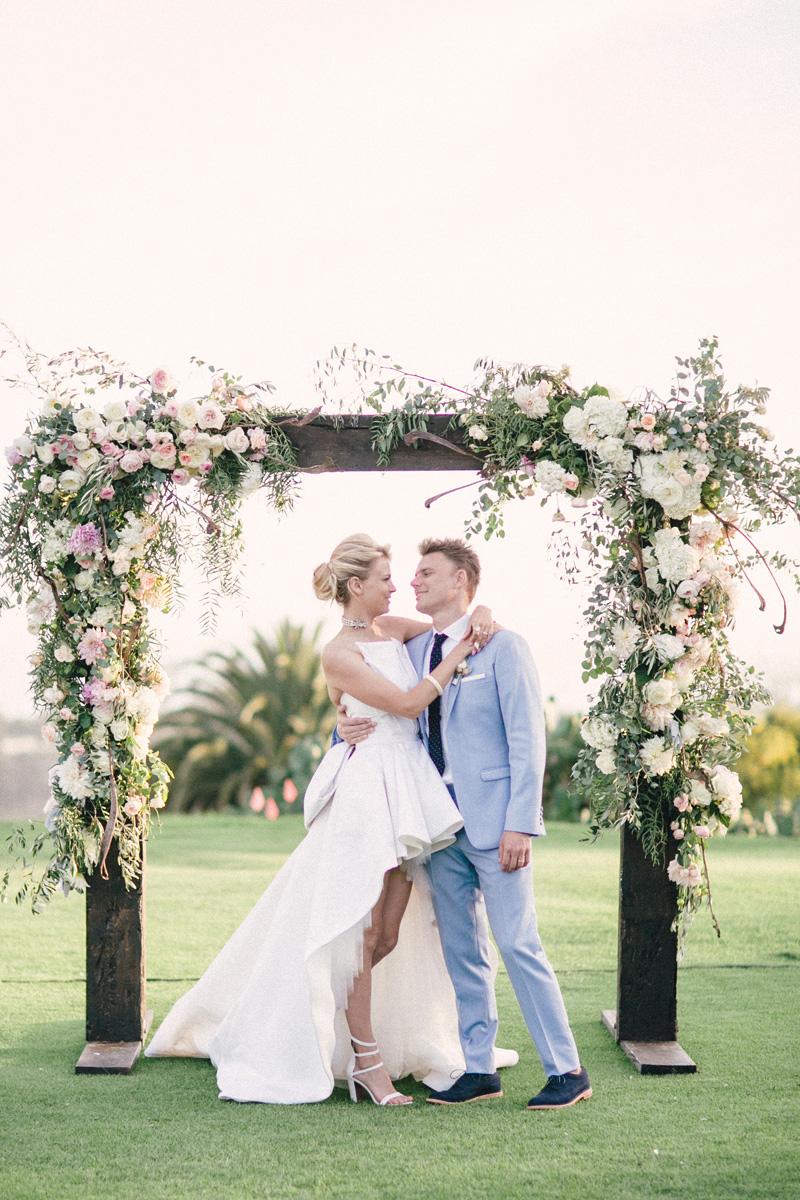 mibelleinc.com | Montecito Country Club Weddings | Mi Belle Photography | Santa Barbara Wedding Photographers | Destination Photographer _ (18).jpg