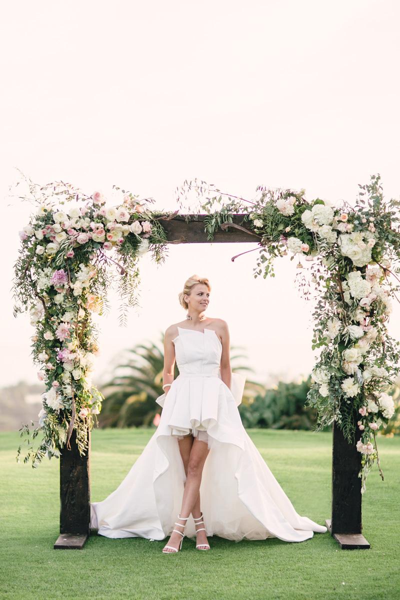 mibelleinc.com | Montecito Country Club Weddings | Mi Belle Photography | Santa Barbara Wedding Photographers | Destination Photographer _ (19).jpg
