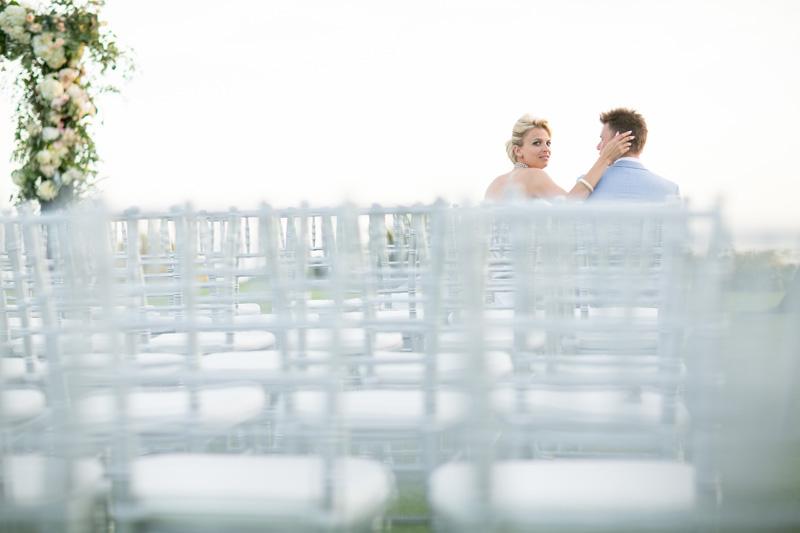 mibelleinc.com | Montecito Country Club Weddings | Mi Belle Photography | Santa Barbara Wedding Photographers | Destination Photographer _ (20).jpg