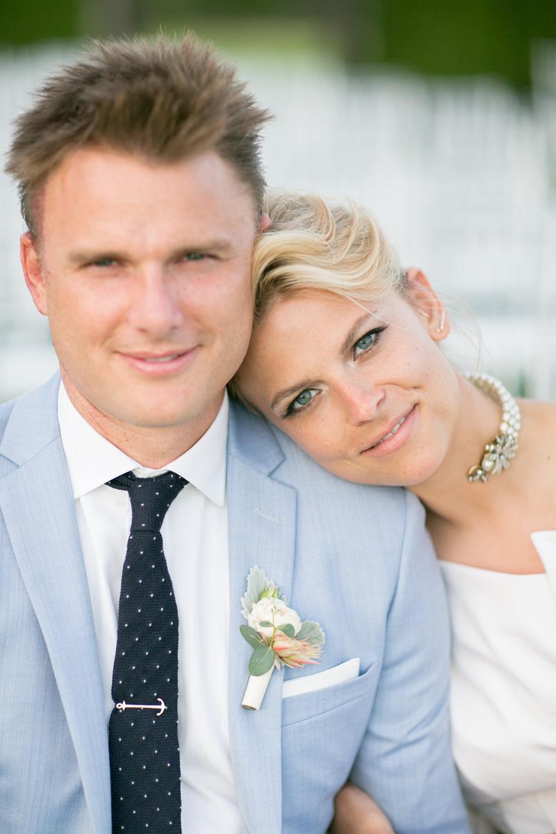mibelleinc.com | Montecito Country Club Weddings | Mi Belle Photography | Santa Barbara Wedding Photographers | Destination Photographer _ (21).jpg