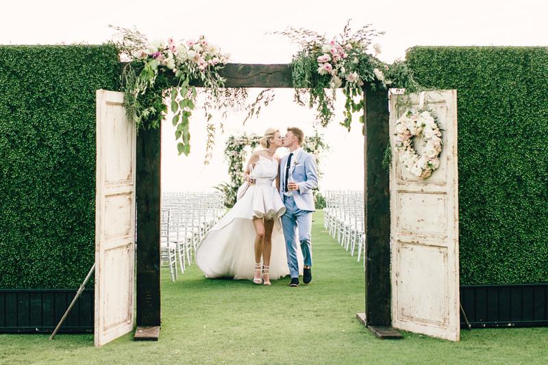 mibelleinc.com | Montecito Country Club Weddings | Mi Belle Photography | Santa Barbara Wedding Photographers | Destination Photographer _ (22).jpg