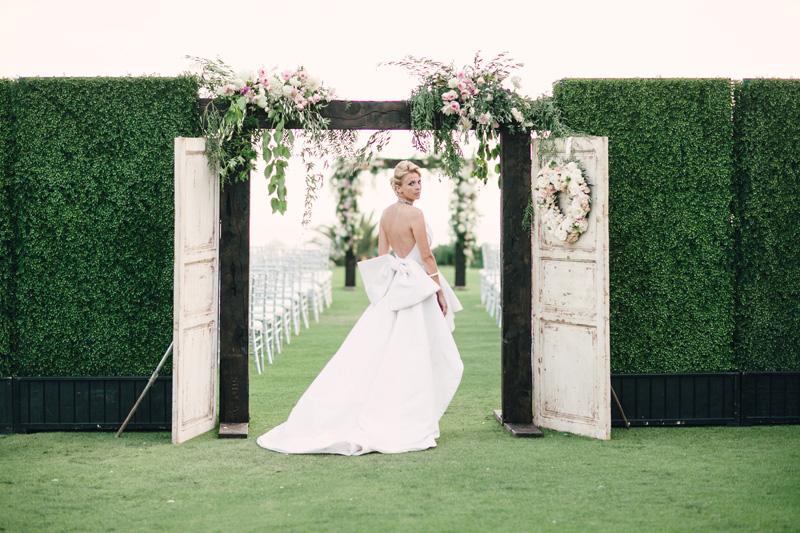 mibelleinc.com | Montecito Country Club Weddings | Mi Belle Photography | Santa Barbara Wedding Photographers | Destination Photographer _ (23).jpg