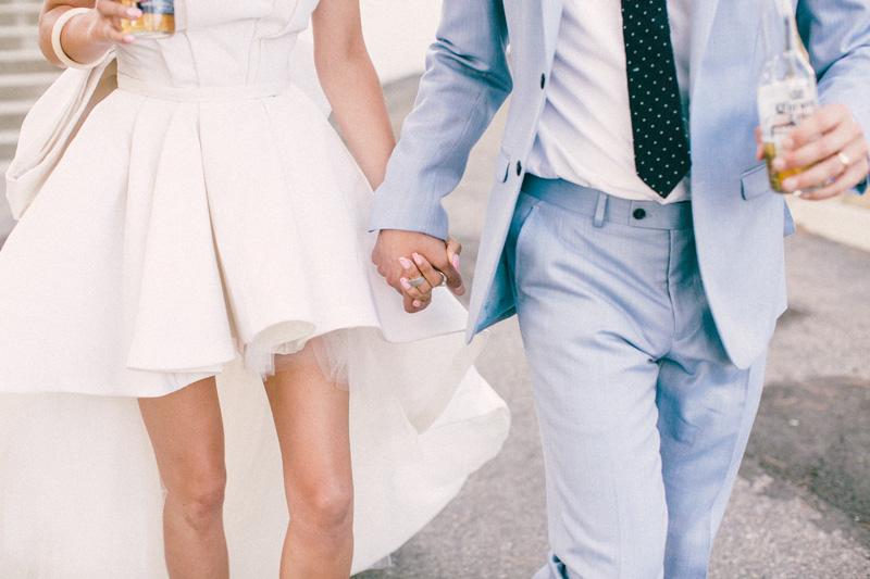 mibelleinc.com | Montecito Country Club Weddings | Mi Belle Photography | Santa Barbara Wedding Photographers | Destination Photographer _ (24).jpg