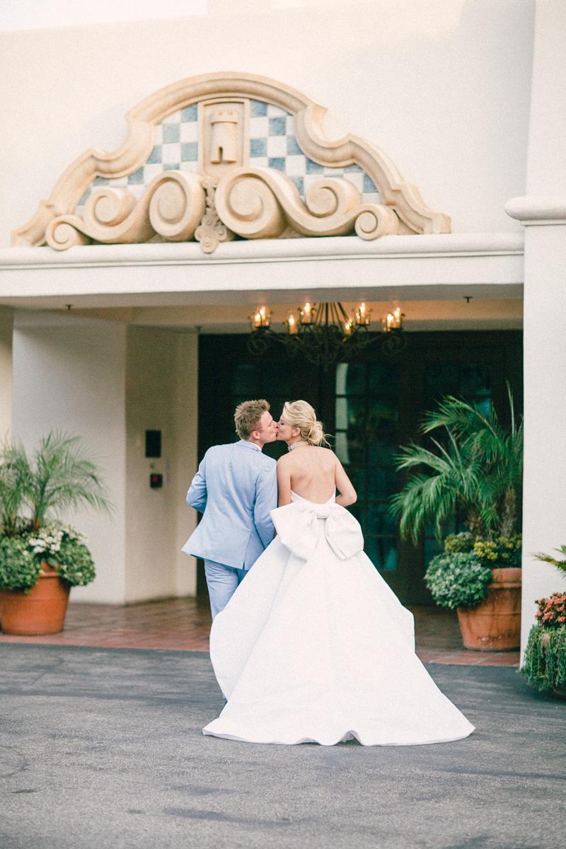 mibelleinc.com | Montecito Country Club Weddings | Mi Belle Photography | Santa Barbara Wedding Photographers | Destination Photographer _ (25).jpg