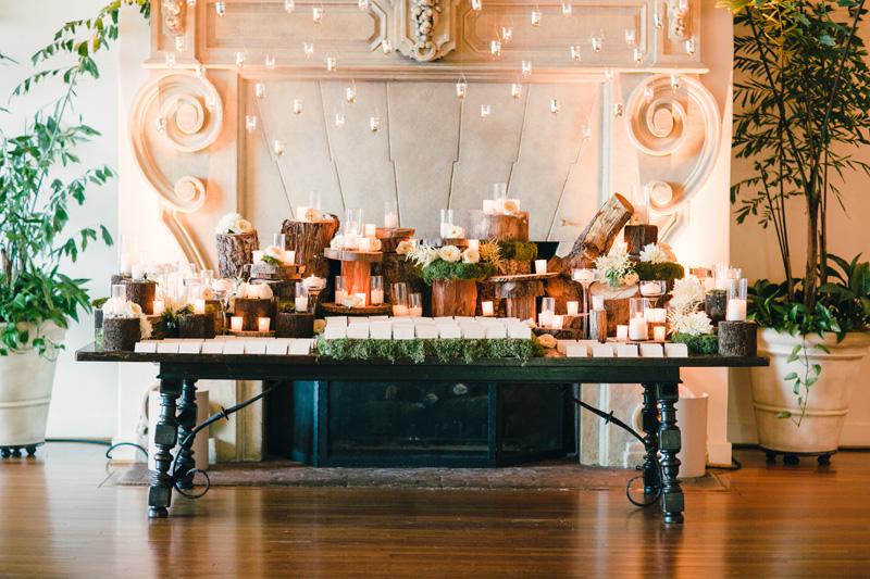 mibelleinc.com | Montecito Country Club Weddings | Mi Belle Photography | Santa Barbara Wedding Photographers | Destination Photographer _ (26).jpg